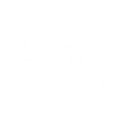 "Whiplash & Pythons"" feat  James Murray – Fresh for Friday"